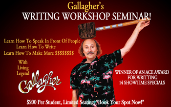 WritingWorkShopCourse2